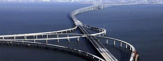 Крымского моста в Киеве боятся больше, чем военного вторжения