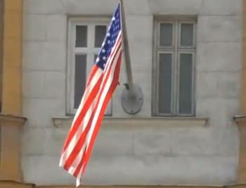 США обеспокоены военными действиями Турции в Ираке и Сирии