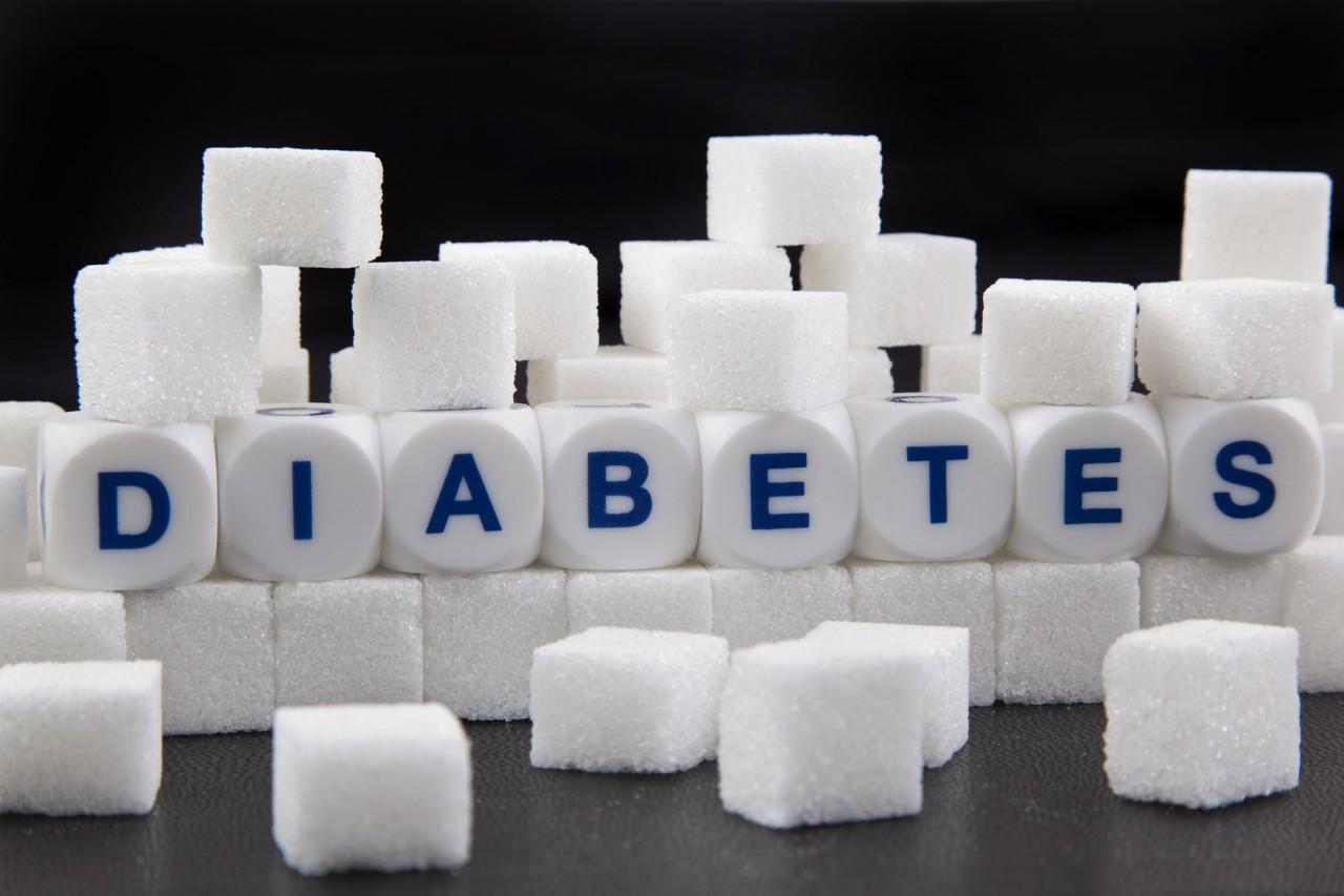 Диабет: 5 симптомов, о которых мало кто знает