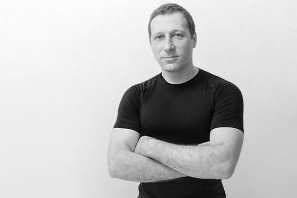 «Гибридный герой посмертно»: антироссийский фронт прорван фейк-бомбой