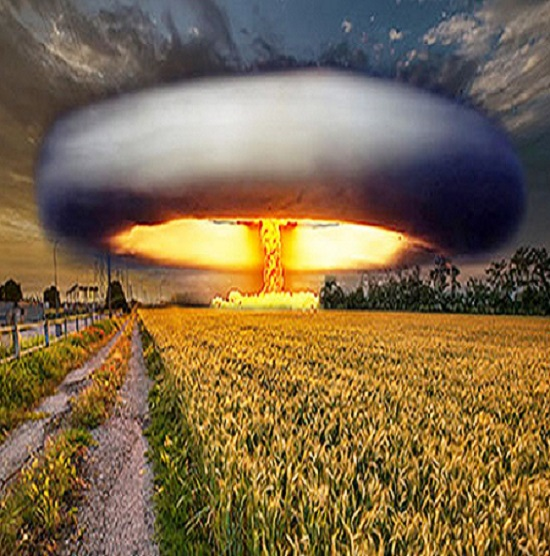 Фатимские пророчества о Росс…