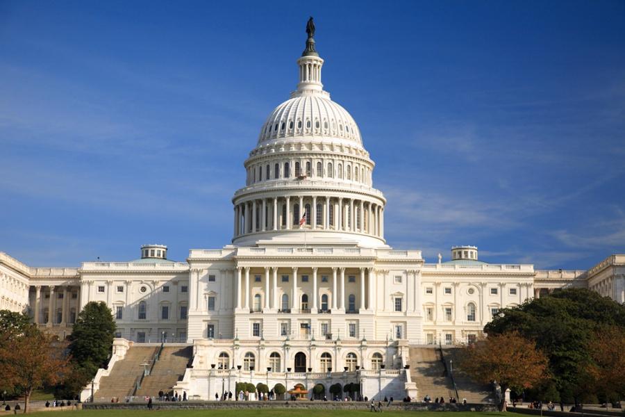 Эксперт рассказал о причинах начатой Вашингтоном торговой войны