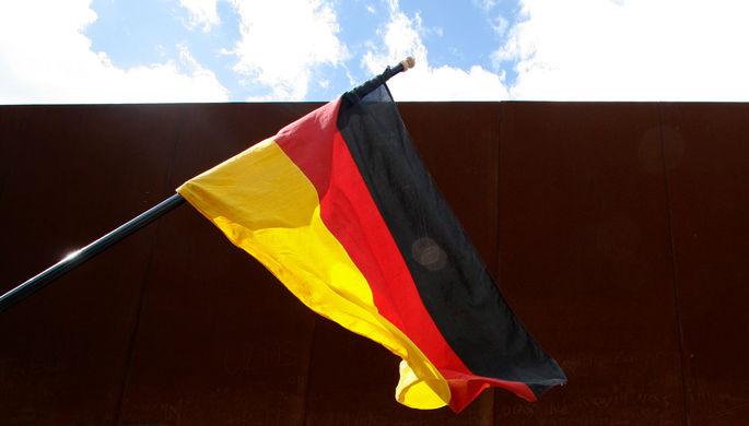 В Германии предложили отменить визы для российской молодежи