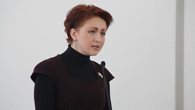 Саратовского министра уволил…