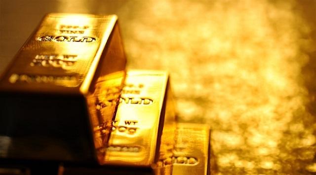 Страны мира массово репатриируют свое золото из США