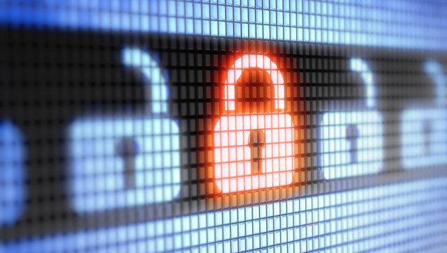 В России вступил в силу закон о запрете обхода блокировок в Интернете