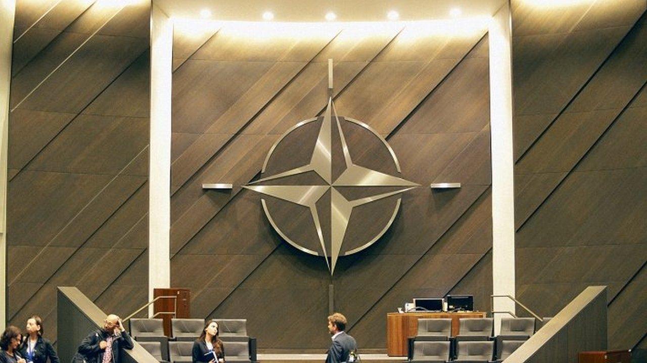 США унизили НАТО в попытках напугать Европу Россией