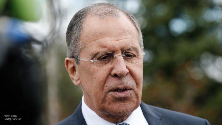 В МИД РФ рассказали, при каких условиях возможно проведение выборов в Сирии