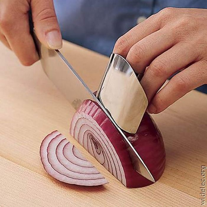 Прикольные изобретения своими руками в домашних условиях