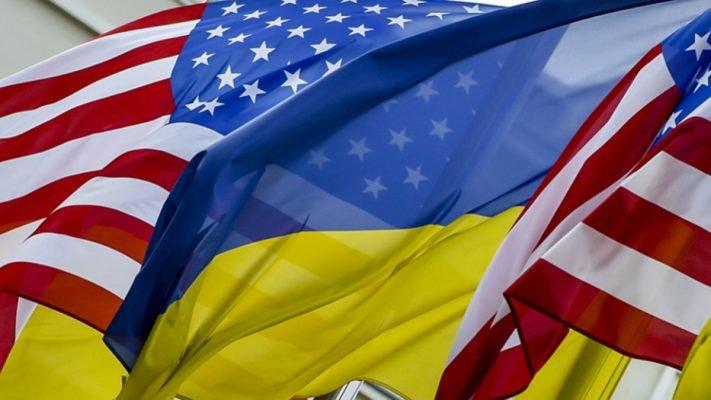 «Нас истощают и добивают»: в Киеве заявили, что Запад не дал Украине ничего, кроме проблем.