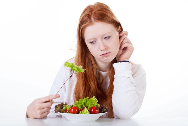 Почему утром не хочется есть и как начать регулярно завтракать