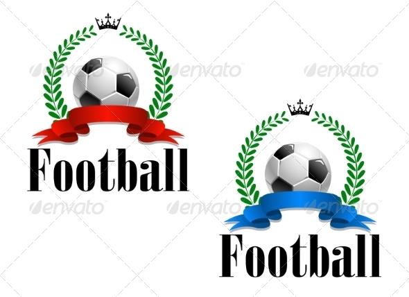 Покупаете ли вы в супермаркетах  наклейки на футбольную тему?