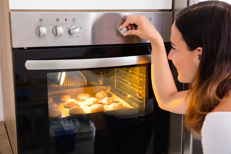 как готовить беляши дома