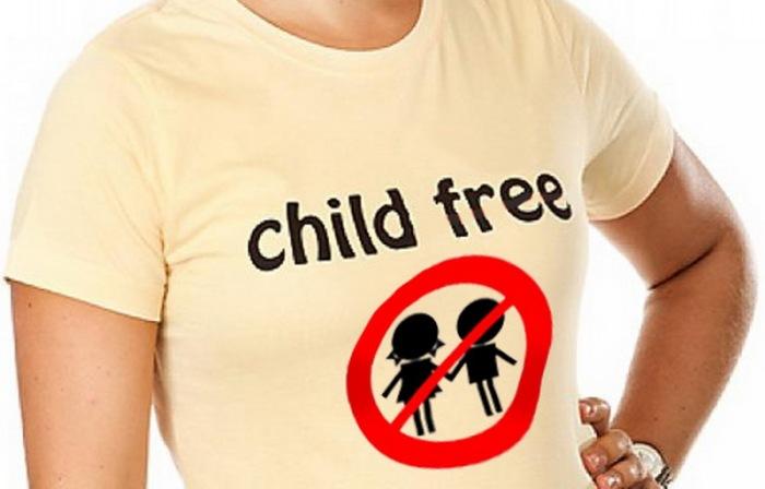 «Ребенок не принесет мне радости — только проблемы». Чайлдфри о своем выборе