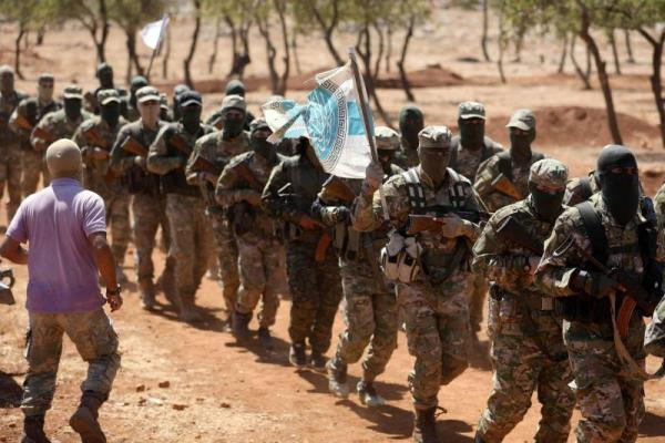 Боевики-исламисты обещают определиться всирийском Идлибе вближайшие дни