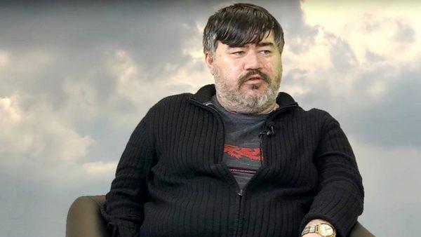 Попытка переворота в ЛНР: Борис Рожин спрогнозировал развитие событий
