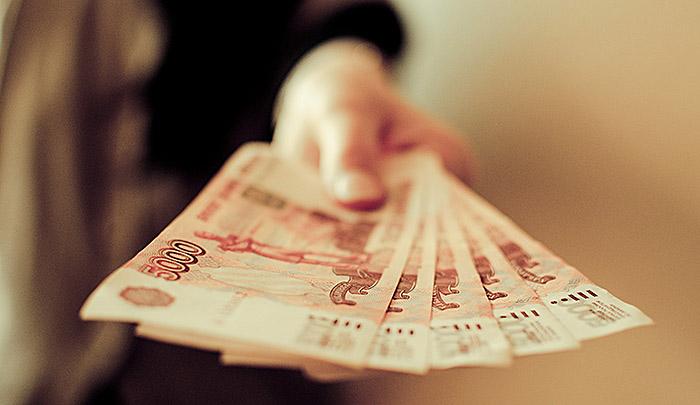Пенсии пойдут под раздачу