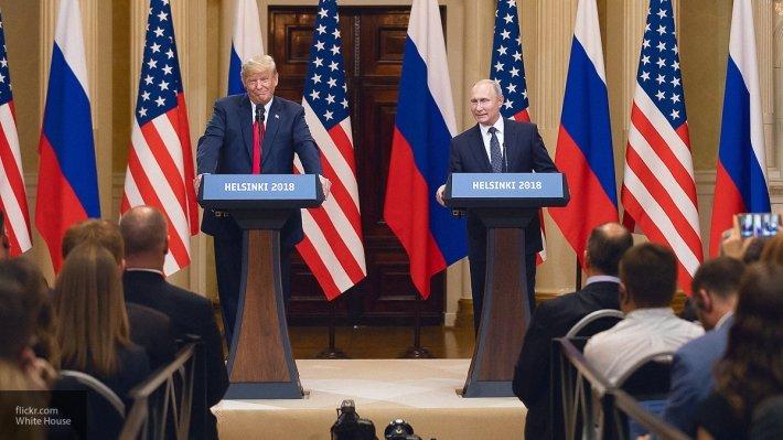 Пионтковский: Путин может за…
