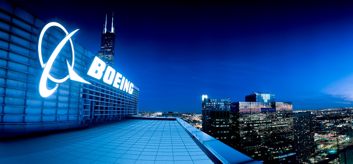Boeing решил сократить сотни инженеров