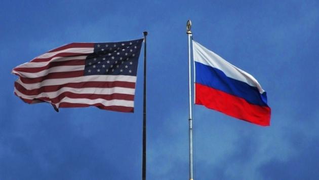 Переполох в Сенате: Конгресс США не может работать из-за России.