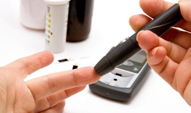 Холестерин и сахар крови - есть ли взаимосвязь?