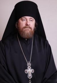 Доля Патриарха Кирилла - отстоять нашу самобытность