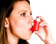 ХИЖИНА ЗДОРОВЬЯ. Бронхиальная астма