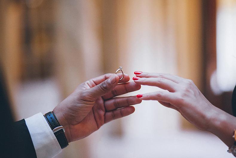 Почему мужчина не делает предложение? 3 совета психолога как правильно мотивировать мужчину