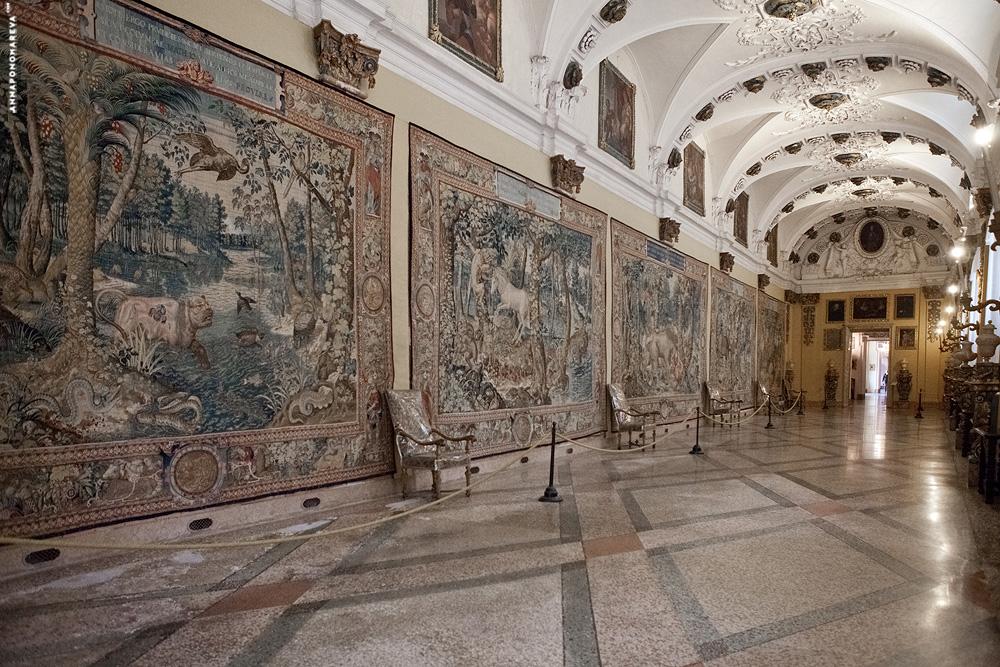 http://dlyakota.ru/uploads/posts/2012-11/dlyakota.ru_fotopodborki_italiya-lago-madzhore-izola-bella-dvorec-borromeo-2012_54.jpeg