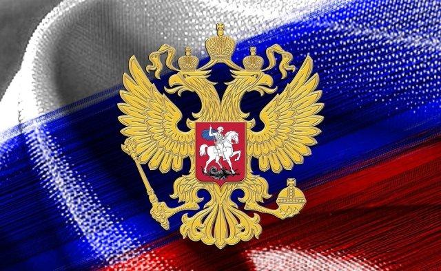 Понимают, чем чревато: США и ЕС не станут блокировать крымские порты