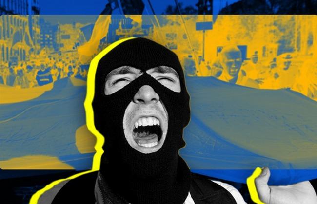 Не жизнь, а сказка: как в Киеве развенчивают «российские мифы» об Украине