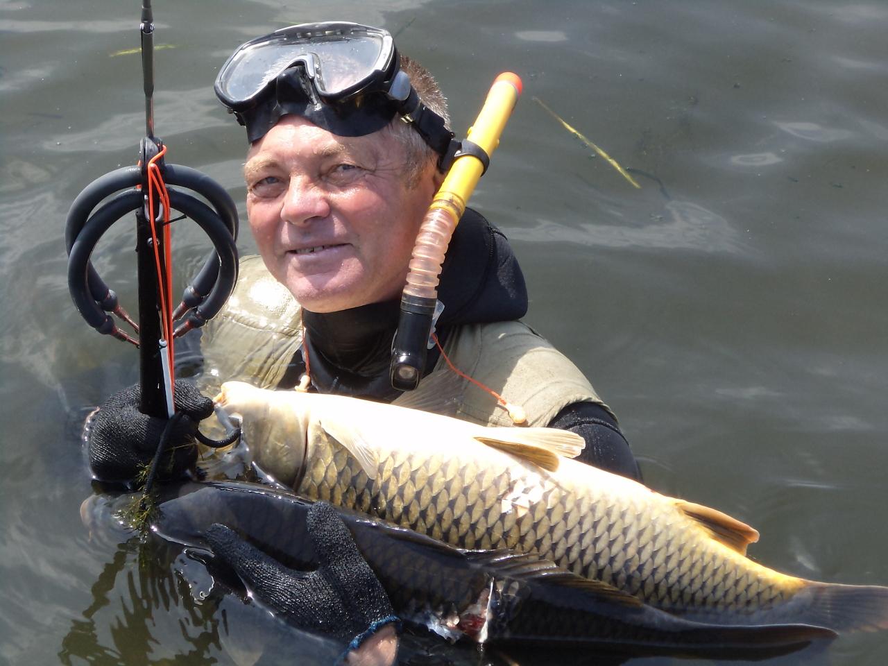 рыбалка в гандурино видео