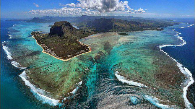 Запад готовит революцию на Мадагаскаре