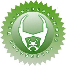 Поищем!   О сайте Сайт посвящен феномену человека. Рубрики сайта: биоэнергетика, психология, соционика, биоритмология, социология, футурология, хронод