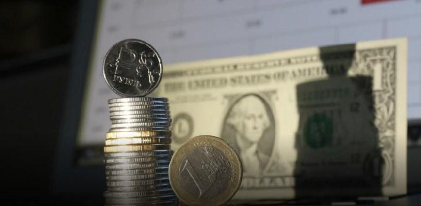«И ты, Брут?!»: Турция вслед за Россией уйдет от доллара