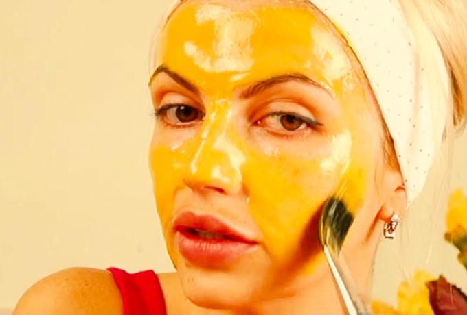 Картинки по запроÑу 2-ингредиентные маÑки Ð´Ð»Ñ ÑиÑющей, безупречной кожи лица