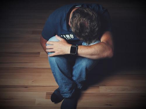 Врачи назвали три признака настоящей депрессии