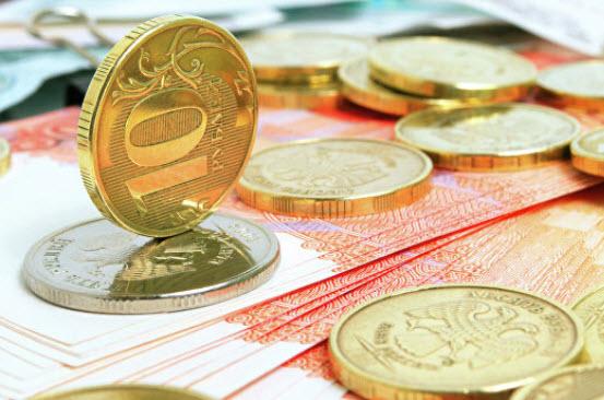 Прогноз по экономике России: риски-2019 и возможности-2020