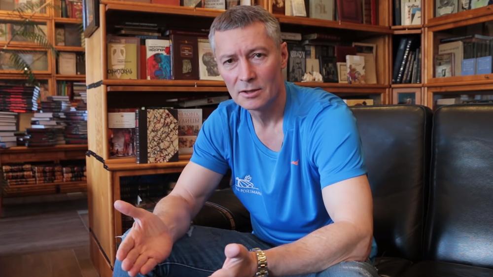 Евгений Ройзман: депутатов, которые вносят идиотские инициативы, нужно отправлять на медосмотр
