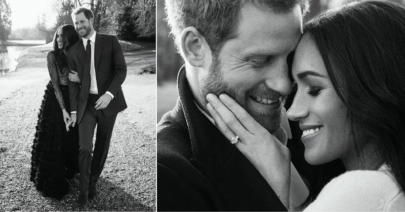 Как удачно сфотографировать влюбленную пару