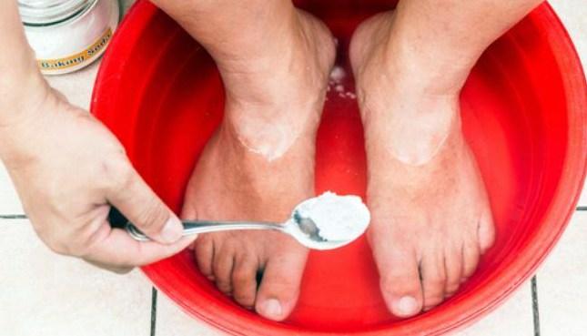 Японский метод очищения и оз…