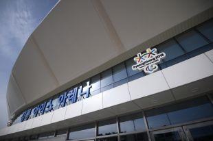 Паралимпийский комитет РФ намерен добиться восстановления членства в МПК