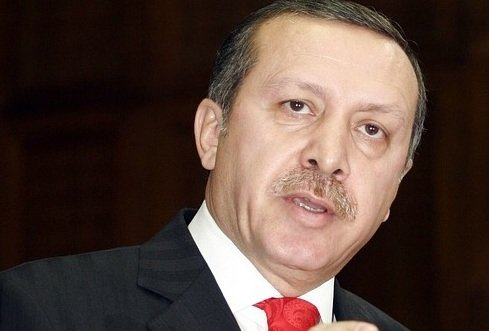 Эрдоган пообещал в течение 4…