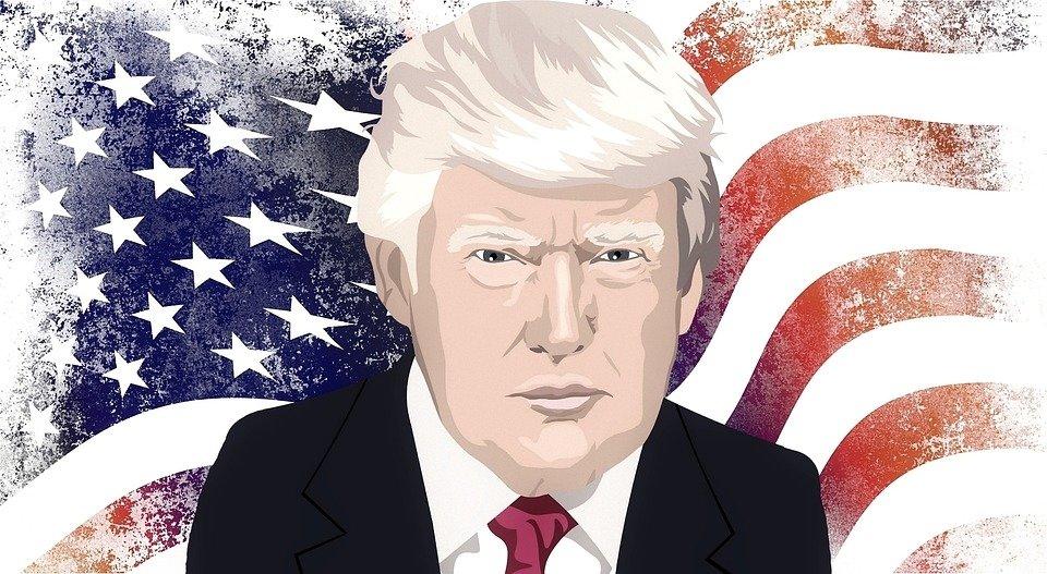 Трамп: ни один президент США…