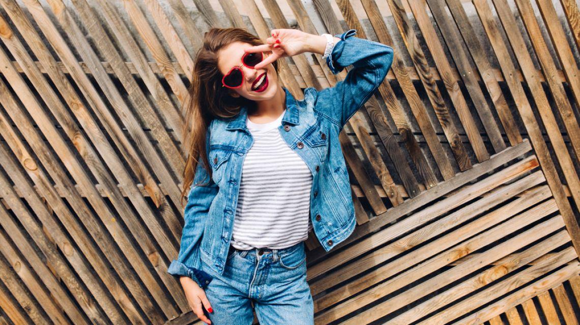 Картинки по запроÑу Ода дениму: Ñ Ñ‡ÐµÐ¼ Ñочетать модные джинÑÑ‹ Ñтого лета?