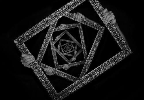 Раскрыта тайна одной из самых известных оптических иллюзий