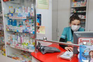 В России ожидается серьезное подорожание лекарств, считают эксперты