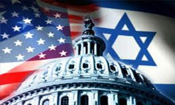 Израильское лобби в США уничтожает государство и народ. Часть 3