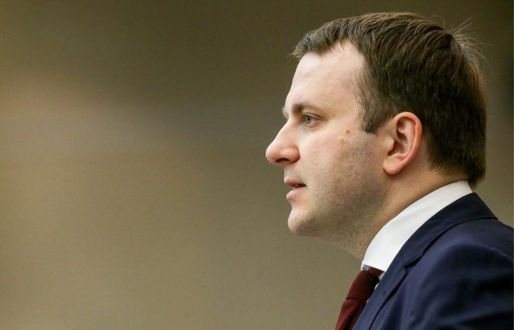 Глава Минэкономразвития заявил о неизбежности повышения кредитного рейтинга России