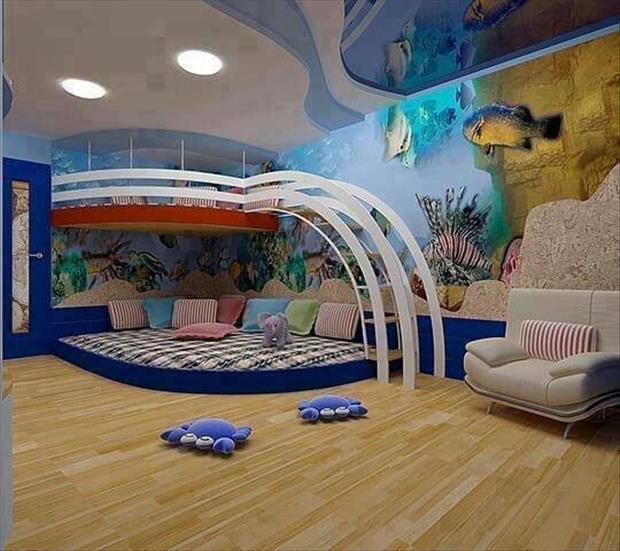 amazing-kid-bedroom-ideas-26